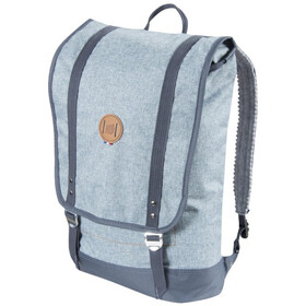 Lafuma L'Original Flap Backpack north sea/shadow